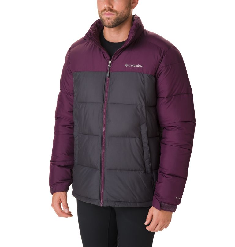 Men's Pike Lake™ Jacket Men's Pike Lake™ Jacket, front