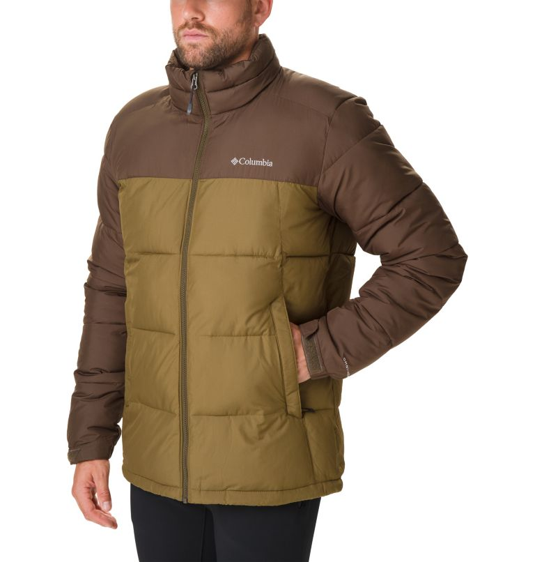 Veste Pike Lake™ Homme Veste Pike Lake™ Homme, a1