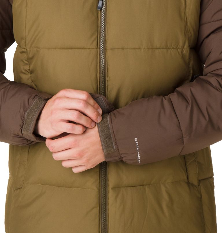 Veste Pike Lake™ Homme Veste Pike Lake™ Homme, a2