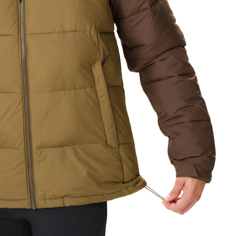Veste Pike Lake™ Homme Veste Pike Lake™ Homme, a3