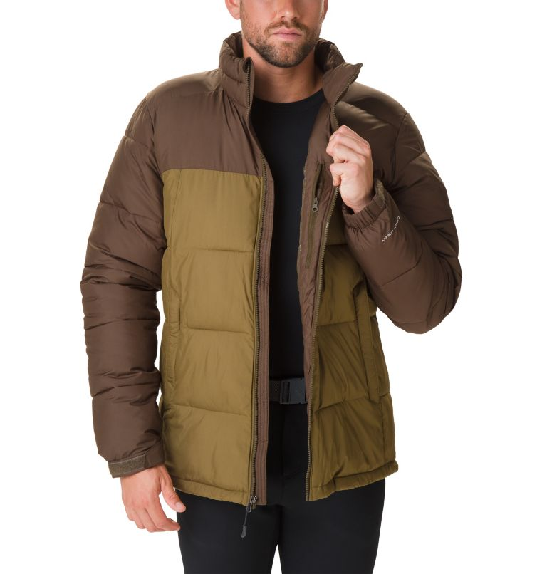 Veste Pike Lake™ Homme Veste Pike Lake™ Homme, a5