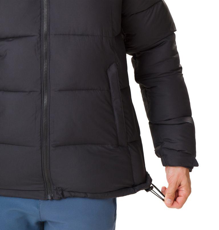 Men's Pike Lake™ Hooded Jacket Men's Pike Lake™ Hooded Jacket, a5