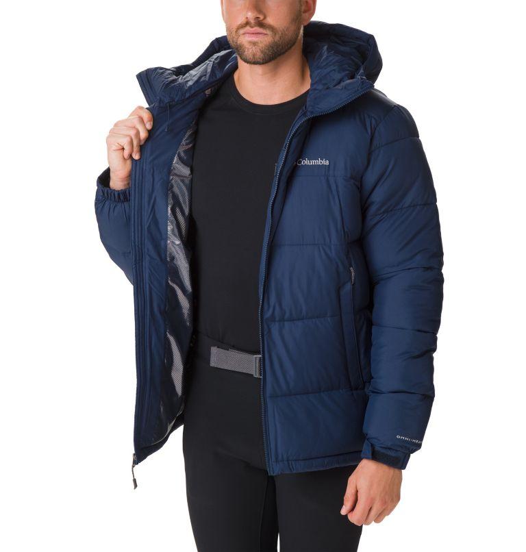 Men's Pike Lake™ Hooded Jacket Men's Pike Lake™ Hooded Jacket, a4