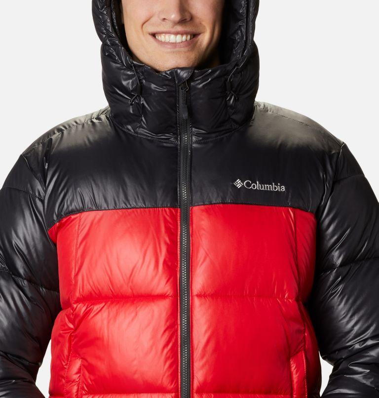 Men's Pike Lake™ Hooded Jacket Men's Pike Lake™ Hooded Jacket, a2