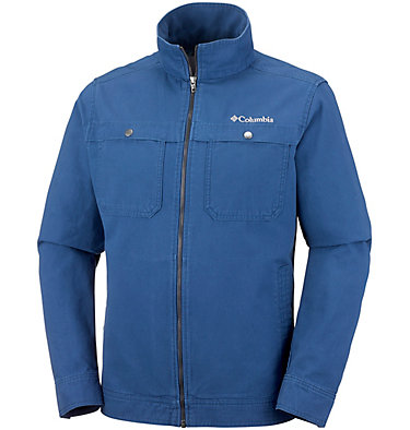Men's Tolmie Butte™ Jacket , front