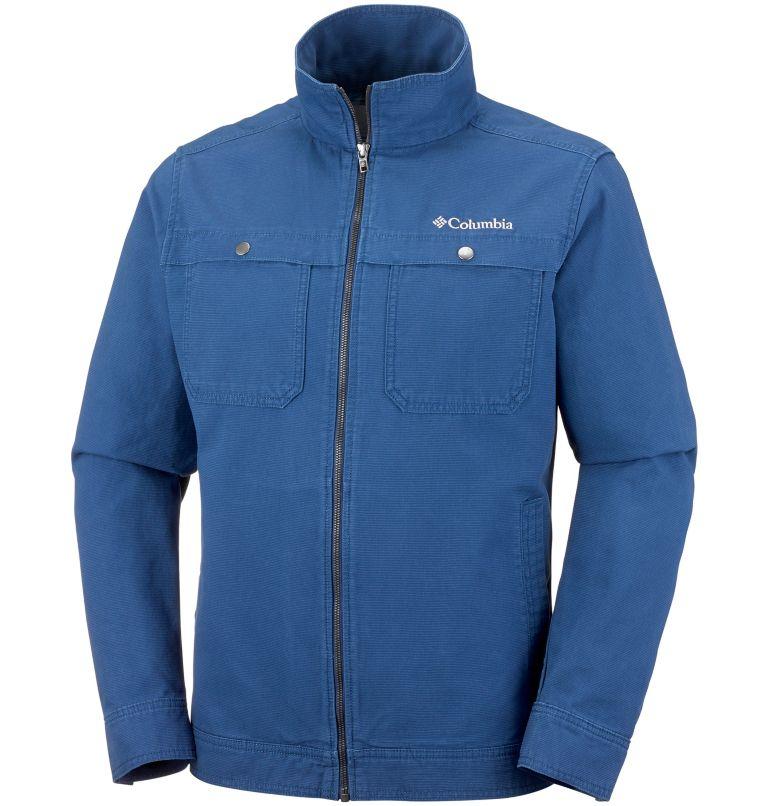 Men's Tolmie Butte™ Jacket Men's Tolmie Butte™ Jacket, front