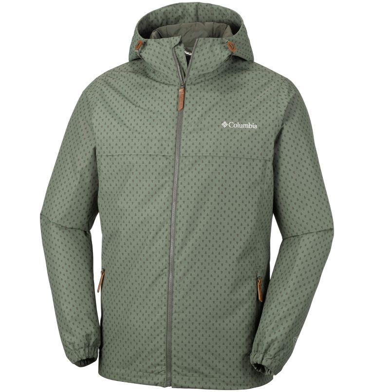 Veste Jones Ridge™ Homme Veste Jones Ridge™ Homme, front