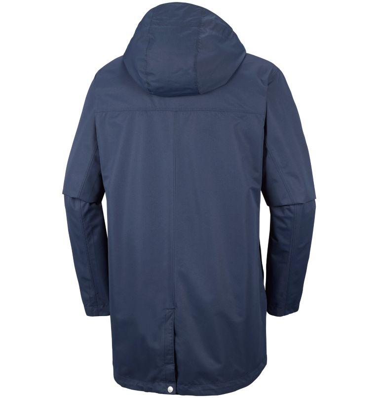 South Canyon™ Long Jacke für Herren