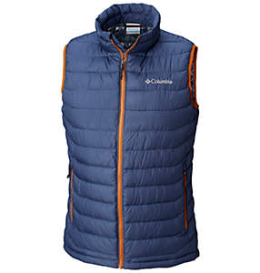 Men's Powder Lite™ Vest