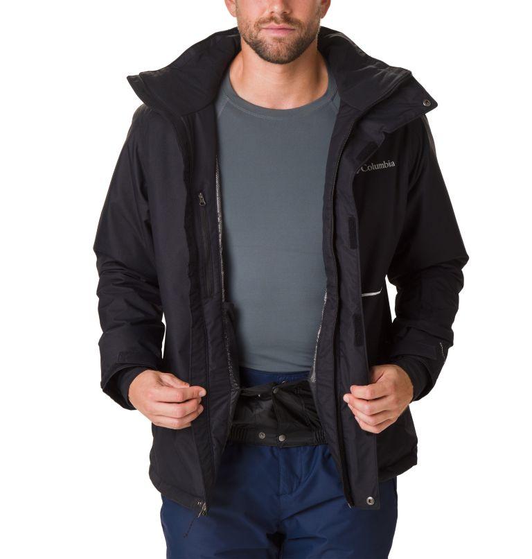 Men's Ride On™ Jacket Men's Ride On™ Jacket, a2