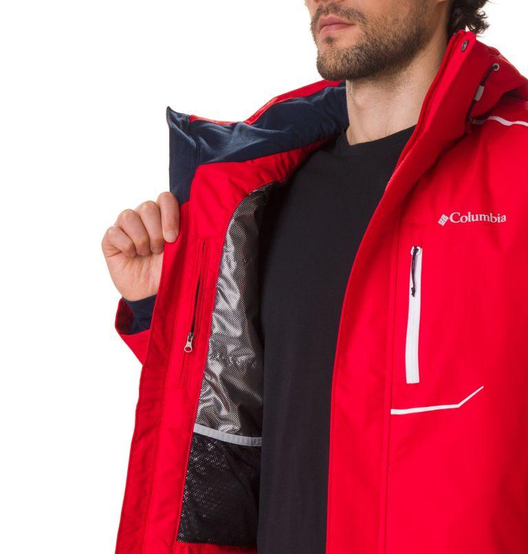 Men's Ride On™ Ski Jacket Men's Ride On™ Ski Jacket, a1