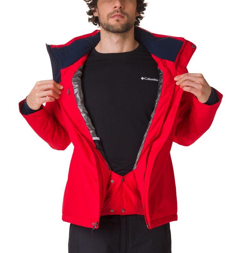 Men's Ride On™ Ski Jacket Men's Ride On™ Ski Jacket, a2