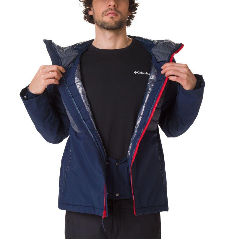 White Horizon Hybrid™ Ski Jacket White Horizon Hybrid™ Ski Jacket, a2