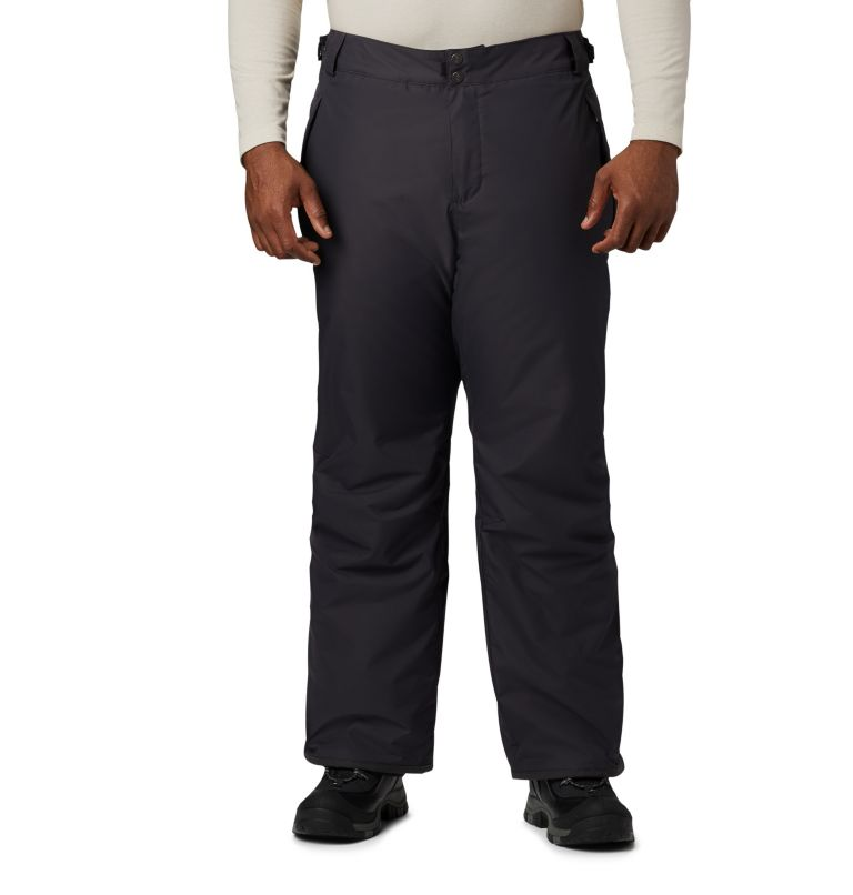 Men's Ride On™ Pant Men's Ride On™ Pant, front