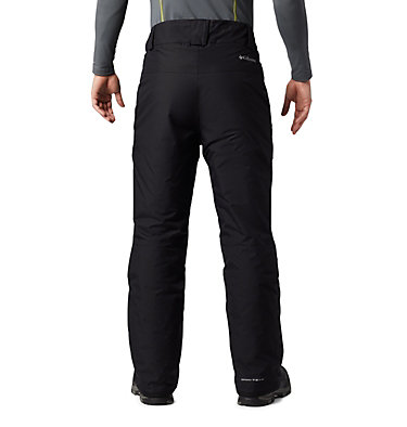 Men's Ride On™ Ski Pant , back