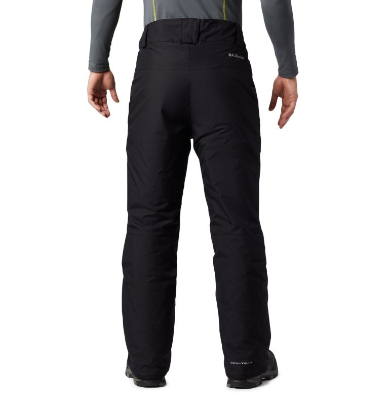 Pantaloni Sci Ride On™ da uomo Pantaloni Sci Ride On™ da uomo, back