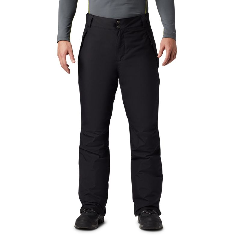 Pantaloni Sci Ride On™ da uomo Pantaloni Sci Ride On™ da uomo, front