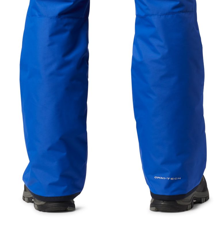 Men's Ride On™ Pant Men's Ride On™ Pant, a3