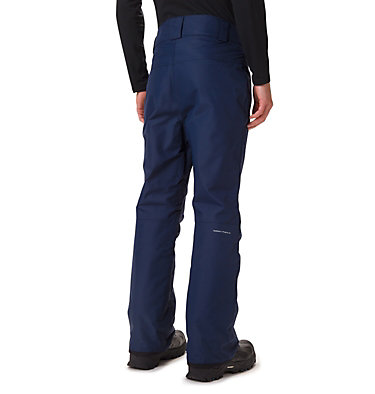 Pantalón Esquí Ride On™ para hombre Ride On™ Pant | 465 | XXL, Collegiate Navy, back