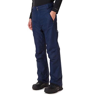 Pantalón Esquí Ride On™ para hombre Ride On™ Pant | 465 | XXL, Collegiate Navy, front