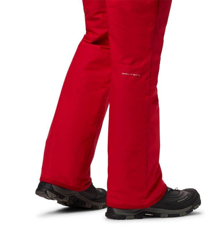 Men's Ride On™ Pant Men's Ride On™ Pant, a2