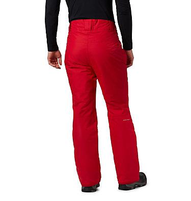 Pantalón Esquí Ride On™ para hombre Ride On™ Pant | 465 | XXL, Mountain Red, back