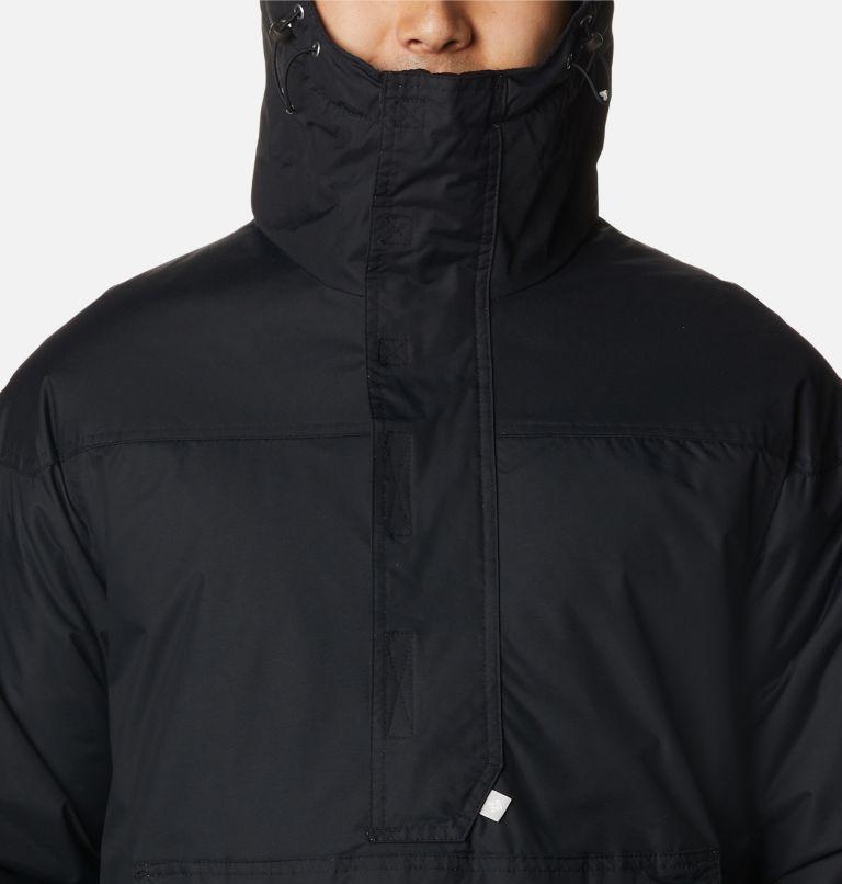 Manteau à enfiler Challenger™ pour homme Manteau à enfiler Challenger™ pour homme, a2