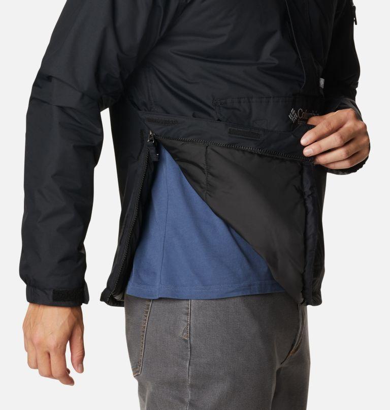 Manteau à enfiler Challenger™ pour homme Manteau à enfiler Challenger™ pour homme, a3