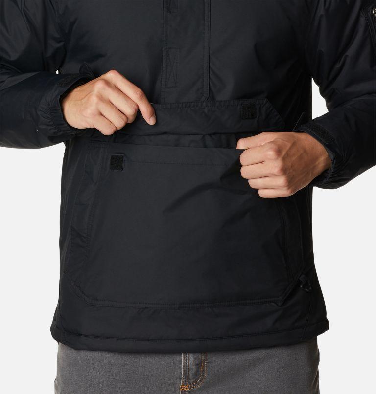 Manteau à enfiler Challenger™ pour homme Manteau à enfiler Challenger™ pour homme, a5