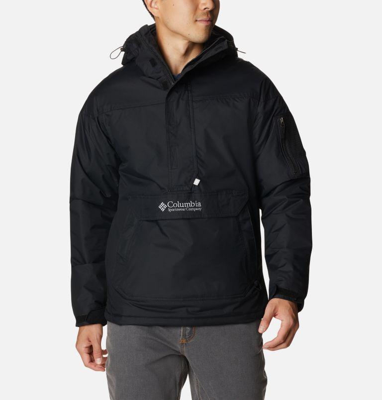 Manteau à enfiler Challenger™ pour homme Manteau à enfiler Challenger™ pour homme, front