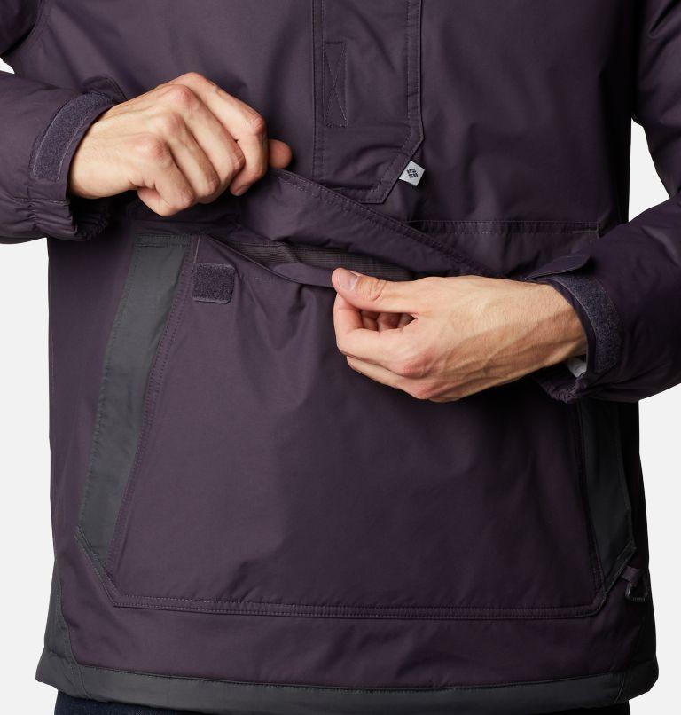 Men's Challenger Pullover Jacket Men's Challenger Pullover Jacket, a4
