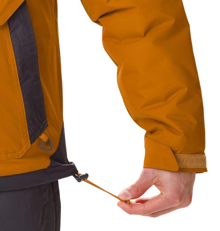 Veste demi-zip Challenger Homme Veste demi-zip Challenger Homme, a5