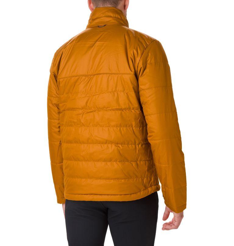 Men's Element Blocker™ II Interchange Jacket Men's Element Blocker™ II Interchange Jacket, a2