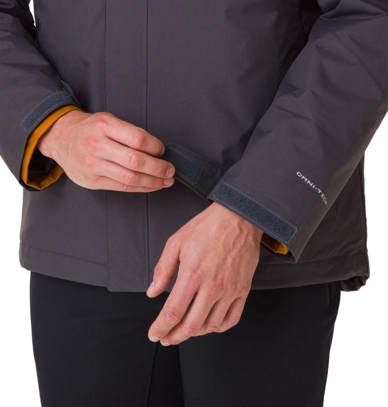 Men's Element Blocker™ II Interchange Jacket Men's Element Blocker™ II Interchange Jacket, a4