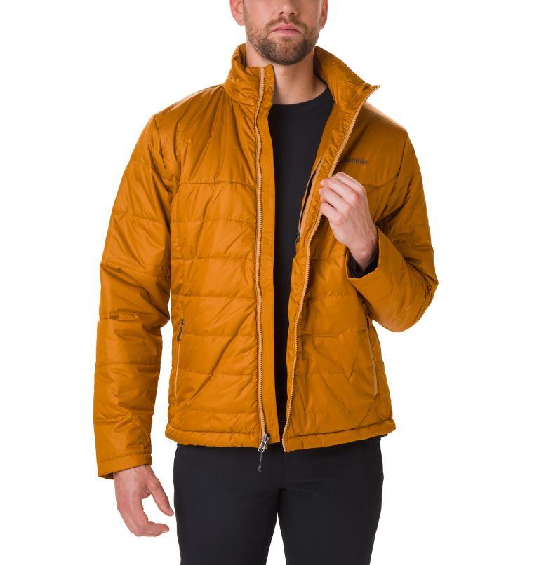 Men's Element Blocker™ II Interchange Jacket Men's Element Blocker™ II Interchange Jacket, a5