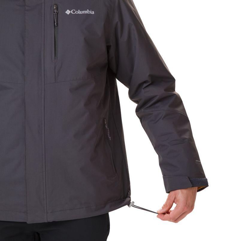 Men's Element Blocker™ II Interchange Jacket Men's Element Blocker™ II Interchange Jacket, a6