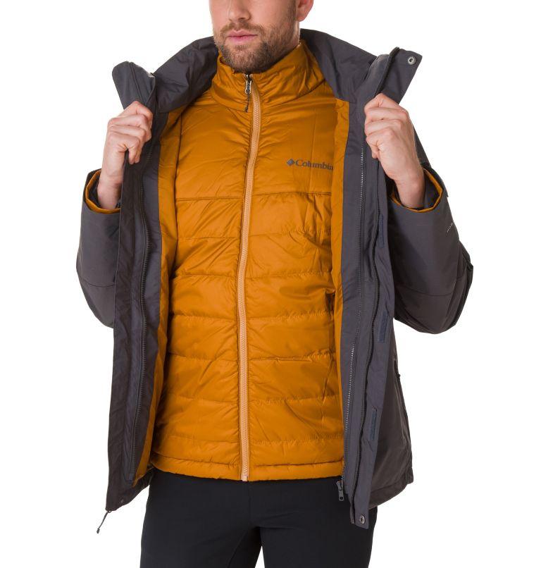 Men's Element Blocker™ II Interchange Jacket Men's Element Blocker™ II Interchange Jacket, a7
