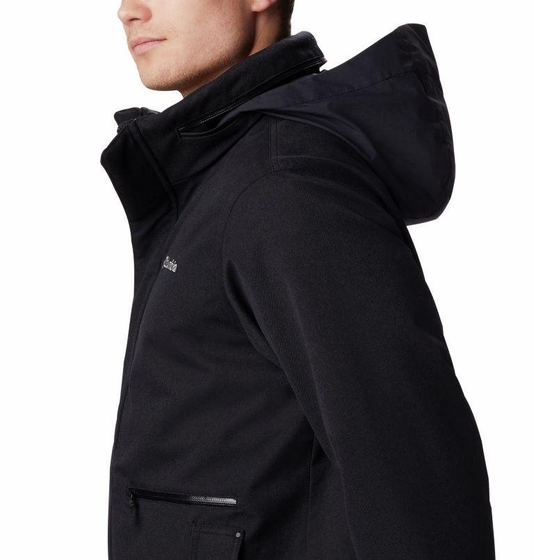 Men's Boundary Bay™ Jacket Men's Boundary Bay™ Jacket, a1