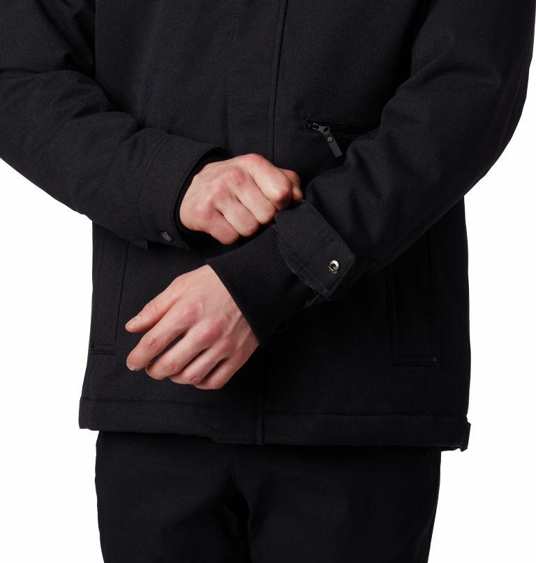 Men's Boundary Bay™ Jacket Men's Boundary Bay™ Jacket, a2