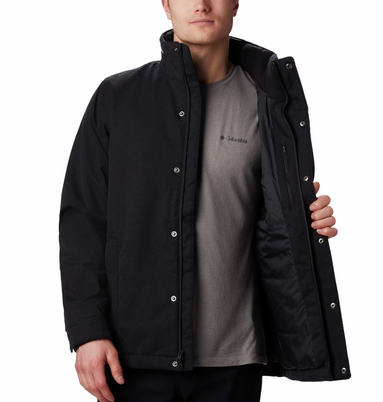 Men's Boundary Bay™ Jacket Men's Boundary Bay™ Jacket, a3