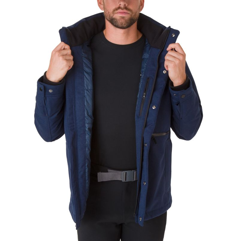 Men's Boundary Bay™ Jacket Men's Boundary Bay™ Jacket, a2
