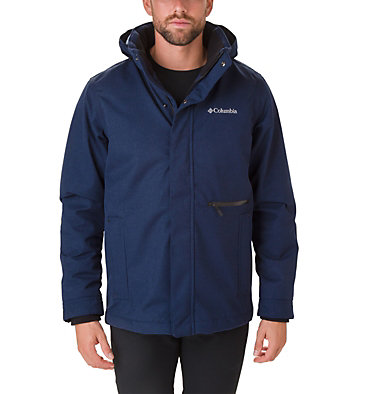 Men's Boundary Bay™ Jacket , front
