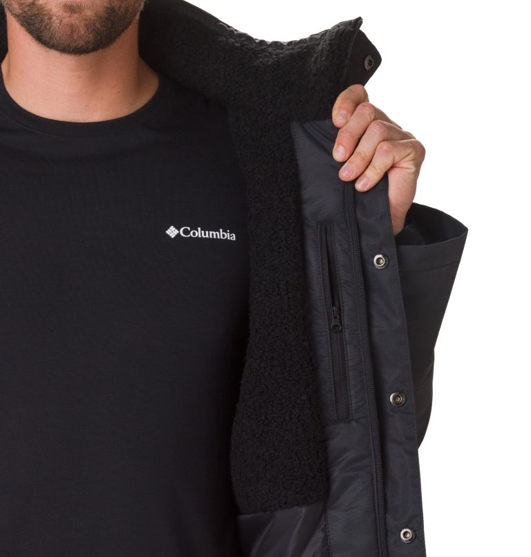 Men's South Canyon™ Mid Length Jacket Men's South Canyon™ Mid Length Jacket, a3