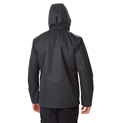 Men's South Canyon™ Mid Length Jacket , back