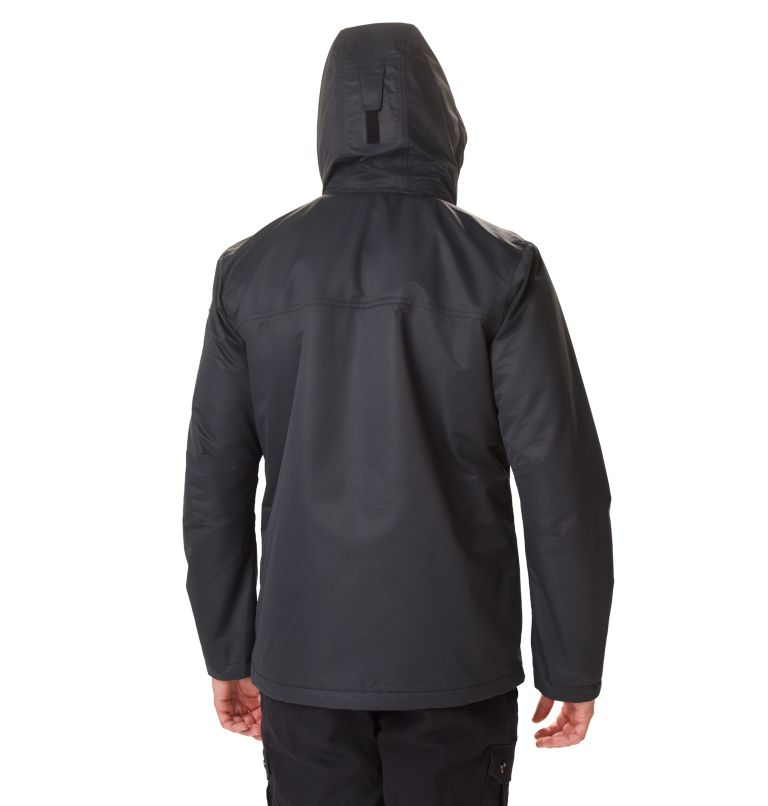 Men's South Canyon™ Mid Length Jacket Men's South Canyon™ Mid Length Jacket, back