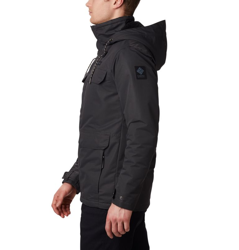 Chaqueta de longitud media South Canyon™ para hombre Chaqueta de longitud media South Canyon™ para hombre, a1