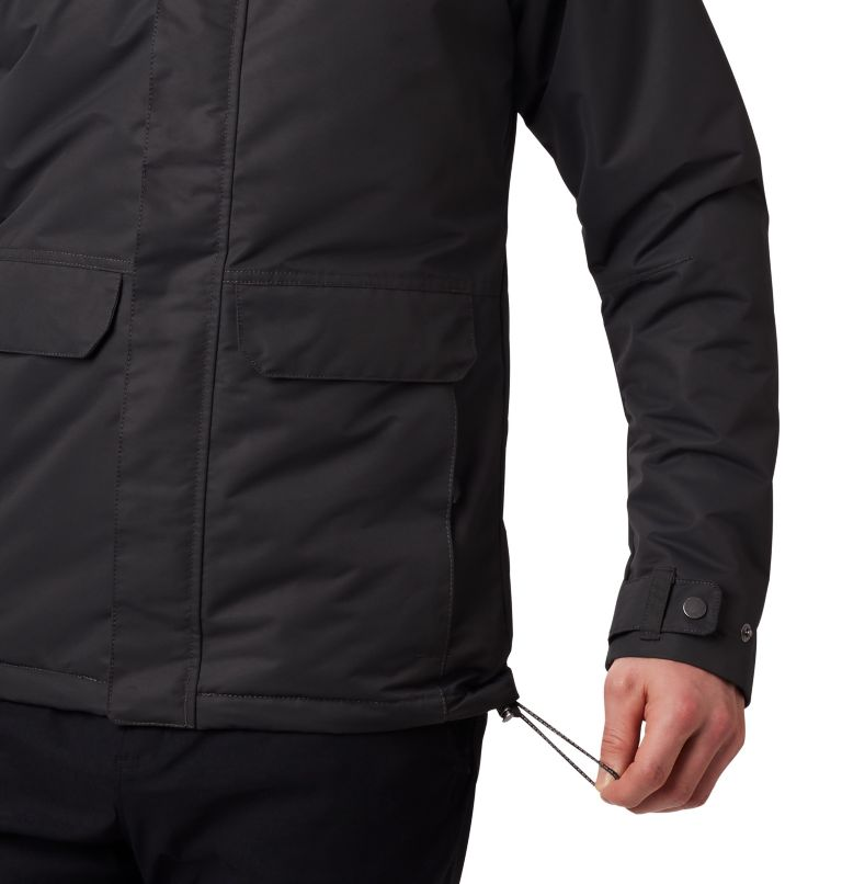 Chaqueta de longitud media South Canyon™ para hombre Chaqueta de longitud media South Canyon™ para hombre, a2
