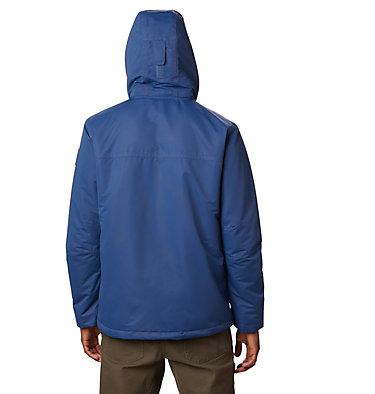 South Canyon™ Mid Length mittellange Jacke für Herren South Canyon™ Lined Jacket | 010 | XL, Dark Mountain, back