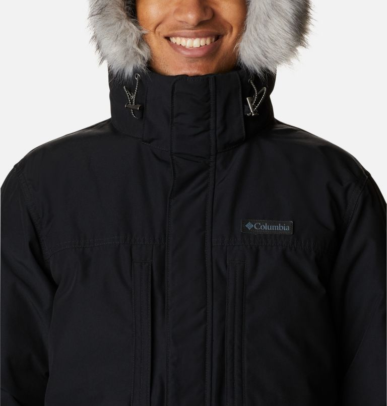 Men's Marquam Peak™ Jacket Men's Marquam Peak™ Jacket, a2