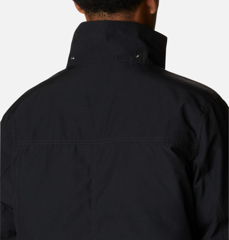Men's Marquam Peak™ Jacket Men's Marquam Peak™ Jacket, a6